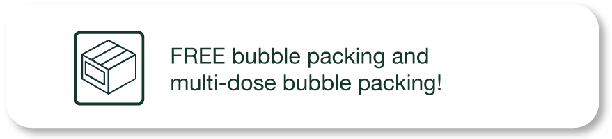 info-box-stating-free-bubble-packing-and-multi-dose-bubble-packing