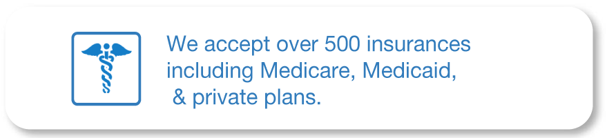 info-box-stating-that-psa-pharmacy-accepts-over-500-insurances-medicare-medicaid-private-plans