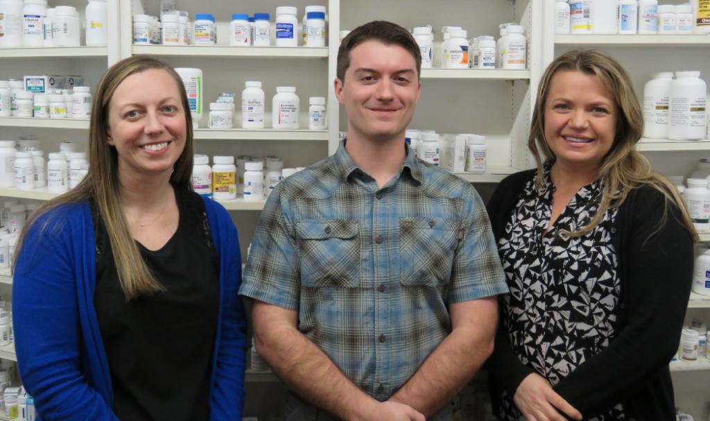 pharmacists-medicine-staff-founders-swanesboro-blue-ridge